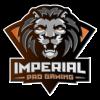 Imperial P