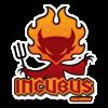 Incubus G