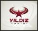 YILDIZ eSports.Dota 2 (Defunct)