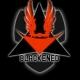 BlacKene(|.Dota 2
