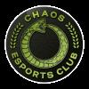 Chaos E.C.