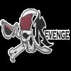 Revenge G