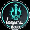 Immortal G