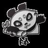 F.Pandas