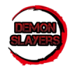 Demon Slay