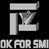 LF Smile