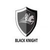 B Knight
