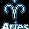 AsterAries
