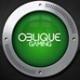 Oblique Gaming
