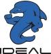 iDeal.Dota2