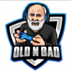 Olde n Bad