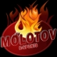 Molotov Esports