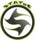 Statyc Gaming
