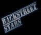 BackSTREET StarS