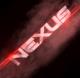 Nexus.dota2