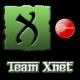 Team Xnet