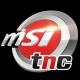 MSIevoGT.TnC (Defunct)
