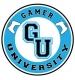 Gamer University Europe