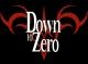 Down to Zero