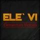 Elementum Victoria