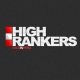 High Rankers (Defunct)