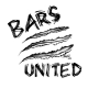 Bars United