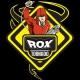 RoX.Dota2