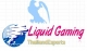 LiquidGaming (Defunct)