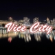 Vice City (Defunct)
