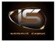 Insidious Gaming.Int