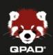 QPAD Red Pandas
