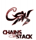 Chains Stack (Defunct)