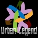 Urban Legend (Defunct)