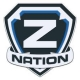 [Z]Nation (Defunct)