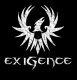 exiGence.MY (Defunct)