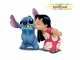 Lilo N Stitch (Defunct)