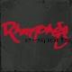 Rampage E