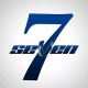 SEVEN GAMING ESPORTS