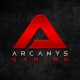 ArcanysGaming