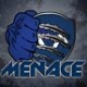 Team Menace