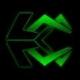 Energy eSports Ginyu