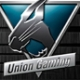 Union Gaming