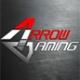 Arrow Gaming