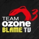 Ozone.BlameTV