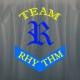 Team Rhythm