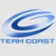 Team Coast.Dota2 (Defunct)