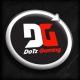 DoTz Gaming