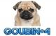 GOUBIN + 4