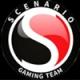 Scenario.iCG
