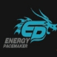 Energy Pacemaker